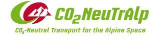 Logo CO2NeuTrAlp