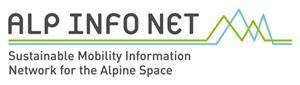 Logo AlpInfoNet